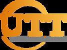 UTT_Logo_Transparent_new_edited.png