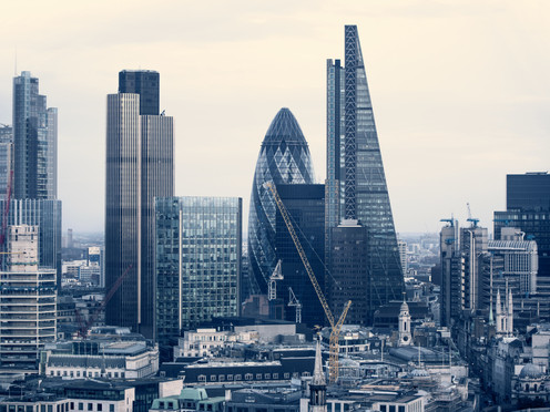 5 things you should know about the UK Innovator Visa