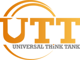 UTT_Logo_Transparent_new.png