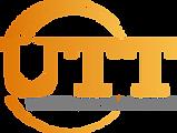 UTT_Logo_Transparent_new.png
