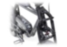 Buzzraw-X750-Black-Max-Control.jpg