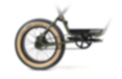Buzzraw-X-Pedal-Army-Drive-chain.jpg