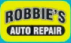 RobbiesLogo.jpg
