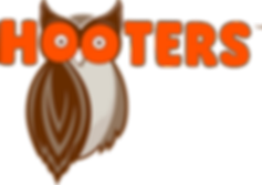 1200px-Hooters_logo_2013.svg.png
