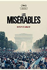 France - LES MISERABLES.jpg