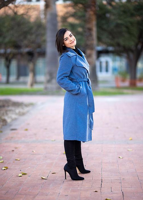 BLUE COAT 1.jpeg