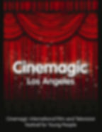 CinemagicFINAL.jpg