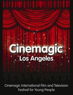 CinemagicFINAL.jpg