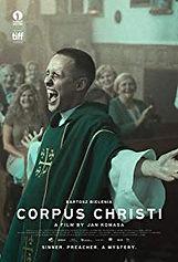 Poland - CORPUS CHRISTI.jpg