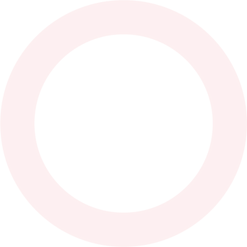S - Circle Outline.png