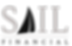 SF_Logo_Contrast.png