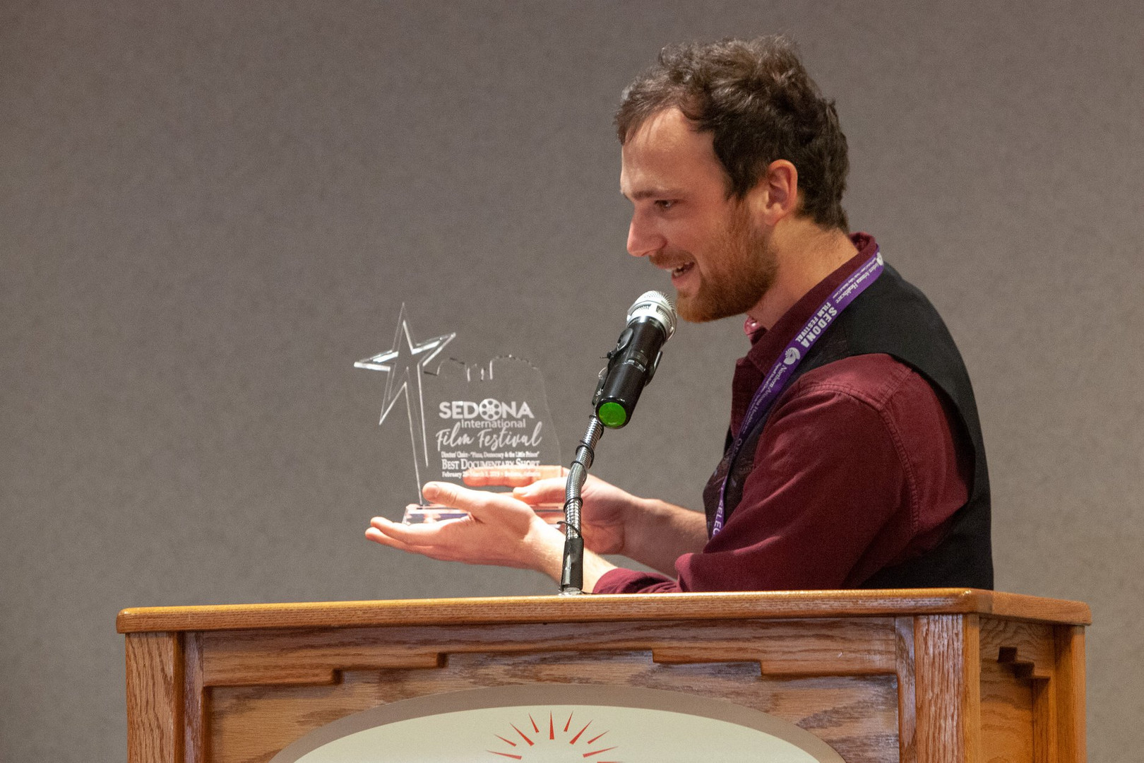 alessandro_leonardi_film_award.jpg