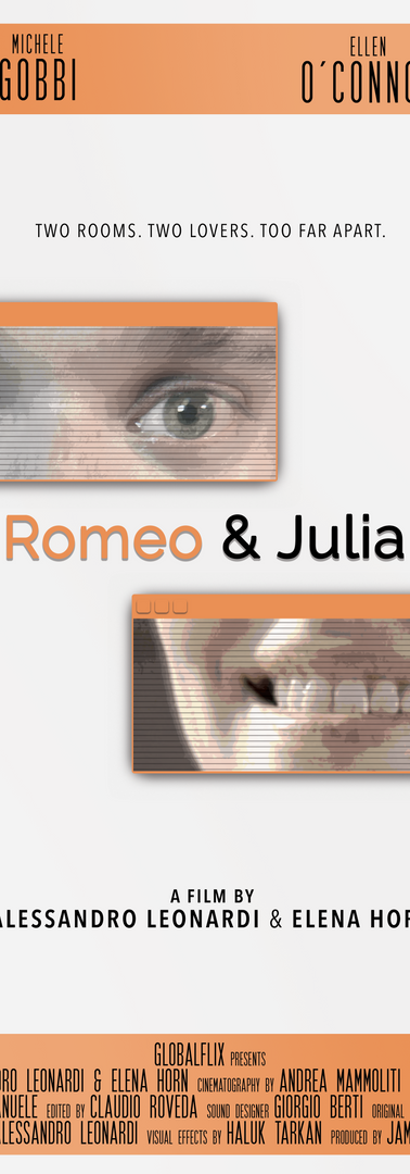 Romeo&Julia_alessandro_leonardi.png
