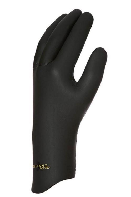 Men's Xcel Infiniti Comp 4mm Glove
