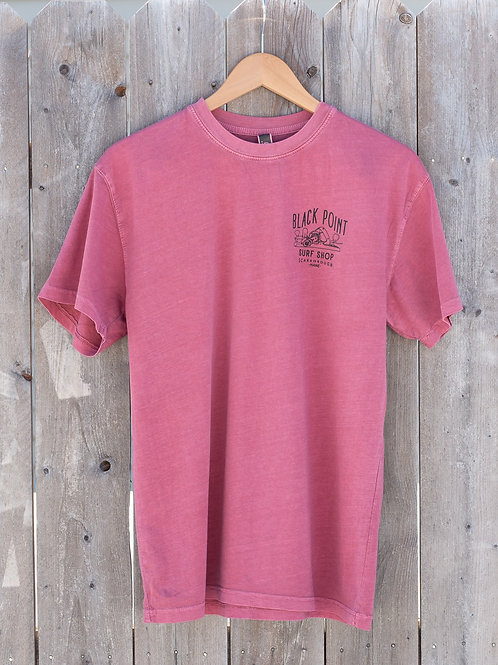 Blackpoint Planer Tee