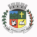 Prefeitura de Rio das Flores