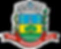 Prefeitura de Sapucaia