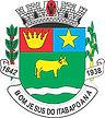 Prefeitura de Bom Jesus do Itabapoana