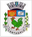 Prefeitura de Cantagalo