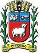 Prefeitura de Cordeiro