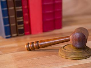Saiba mais sobre a nova lei 13.509, acompanhe com a ACESSO o que mudou.