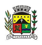 Prefeitura de Itaperuna