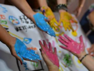 O enfrentamento a violência sexual contra crianças e adolescentes no Brasil