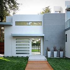 diseño de arquitecto