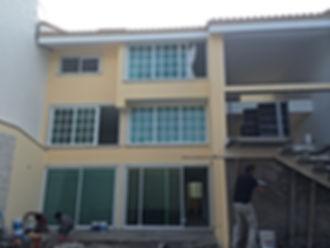 remodelacioes de casas