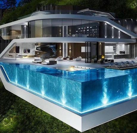Arquitectos df