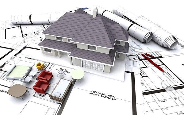 arquitecto cdmx