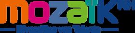 logo partenaire client mozaikRH