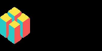logo_remote_1000x500.png