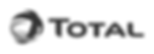 Total_Logo_Horizontal_edited.png