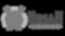 Uriah-Logo-02_edited.png