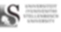 stellenbosch-university_edited.png