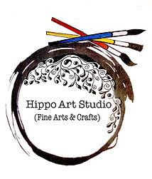 Logo Hippo Art Studio (9).jpg