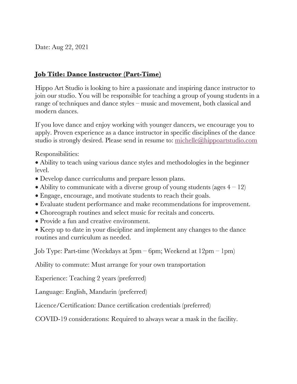 JPEG-Dance Instructor Job Description.jpg
