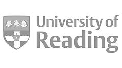 university-of-reading-logo-vector_edited