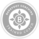 Barefoot%2520Trained%2520Coach_edited_ed