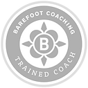 Barefoot%20Trained%20Coach_edited.png