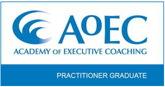 aoec-logo graduate.png