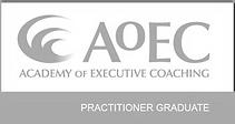 aoec-logo%2520graduate_edited_edited.png