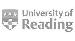 university-of-reading-logo-vector_edited
