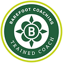 Barefoot Trained Coach.png