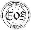 Eos-1984-k_edited_edited.png