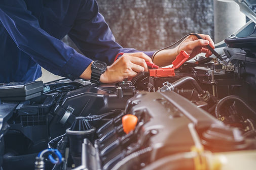 can-routine-vehicle-maintenance-improve-gas-mileage.jpeg