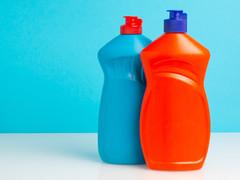 Qual a maneira certa de escolher desinfetante?