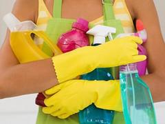 Diferenças entre limpar, desinfetar e esterilizar