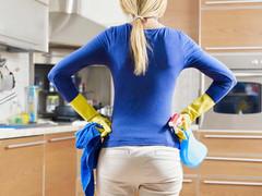 10 dicas para tornar a limpeza de casa mais fácil